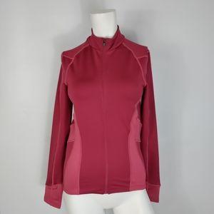 Novara Sweater